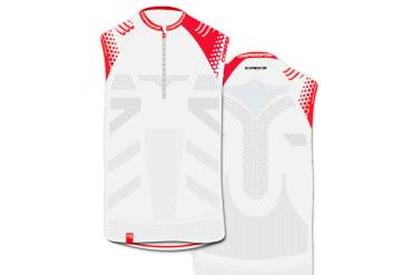 Compressport Trail Shirt Tank Comtstrailtk00