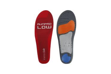 Currex Runpro Low Sole Cur2013