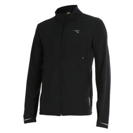 Diadora Wind Stopper Jacket