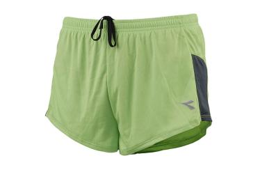Diadora Race Short Team