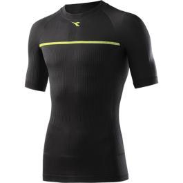 Diadora Hp T-shirt Ss Seamless