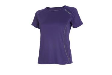 Diadora L.ss T-shirt