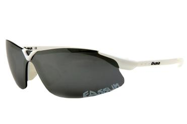 Eassun X-light Shiny White Eas08013