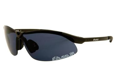 Eassun Xlight Darkgrey Smoke Eas08014