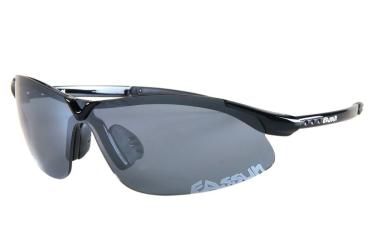 Eassun X-light Carbon Eas08019