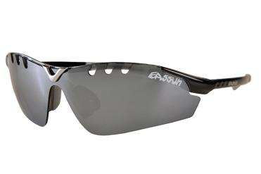 Eassun X-light Sport