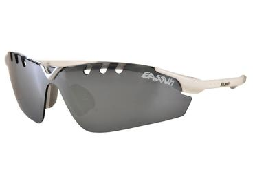 Eassun X-light Sport Eas11003