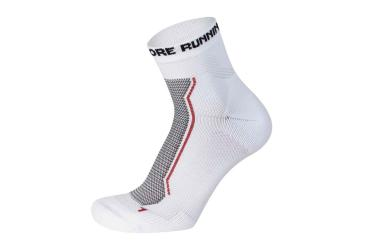 Gore Running Wear Magnitude Socks Gorfpmags0100