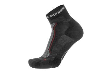 Gore Running Wear Magnitude Socks Gorfpmags9900