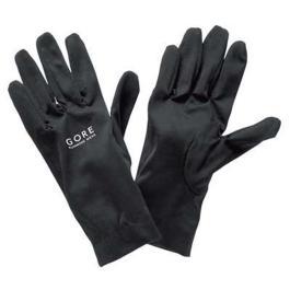 Gore Running Wear Classic Gloves Gorgclaso9900