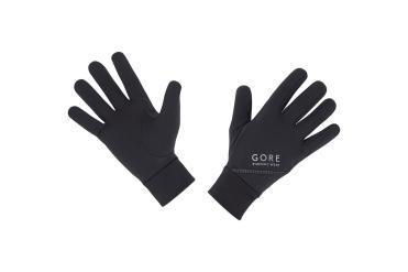 Gore Running Wear Essential Gloves Gorgesseu9900