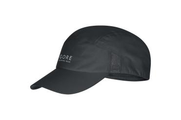 Gore Running Wear Air Gtx Cap Gorhgairc9900