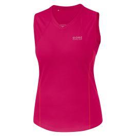 Gore Running Wear Essential 2.0 Lady Singlet