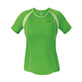 Gore Running Wear Essential 2.0 W Shirt Gorsessel7645