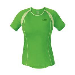Gore Running Wear Essential 2.0 W Shirt Gorsessel7645