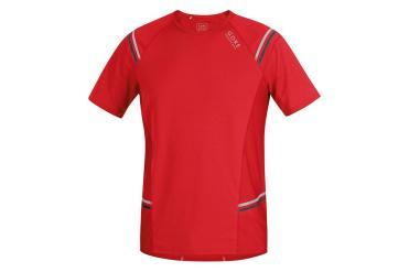Gore Running Wear Mythos 6.0 Shirt