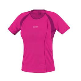 Gore Running Wear Sunlight 2.0 Lady Shirt Gorssunlb4241