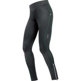 Gore Running Wear Essential Tight W
