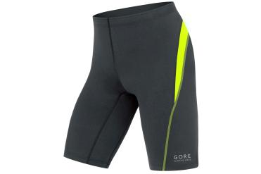 Gore Running Wear Essential Short Tight