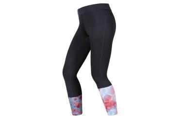 Gore Running Wear Sunlight Lady Print Tights