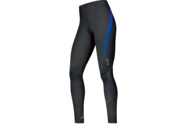 Gore Running Wear Essential Tights