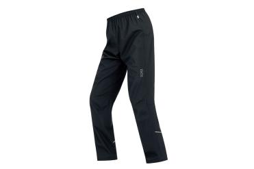 Gore Running Wear Essential Ws As Pants