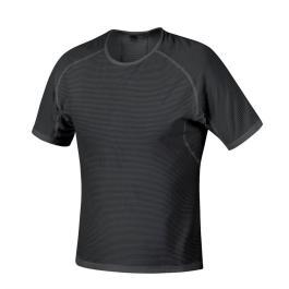 Gore Running Wear Essential Baselayer Shirt Goruesssh9900