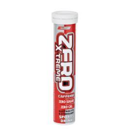 High5 High5 Zero Xtreme Cafeina Tubo 20 Tabletas Higzero