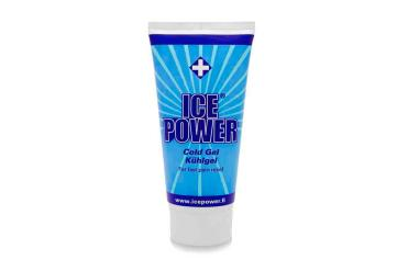 Ice Power Ice Power Gel Frio 150ml. Ice150154