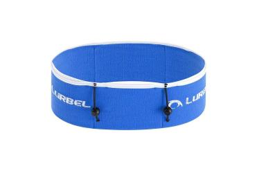 Lurbel Loop Belt