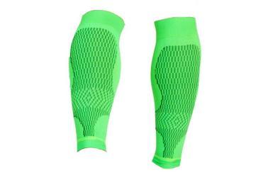 Medilast Pantorrillera (nrg) Neon Verde Medd412vn