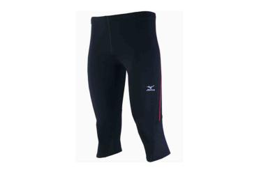 Mizuno Premium Light 3/4 Tight Miz67rt22109