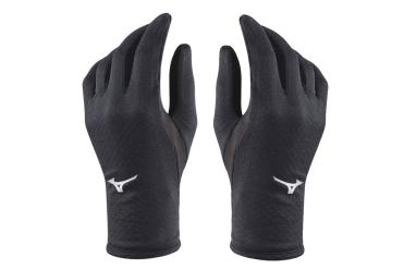 Mizuno Running Breath Thermo Glove