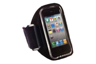 Muvit Funda Iphone/smartphone Muvarm0001