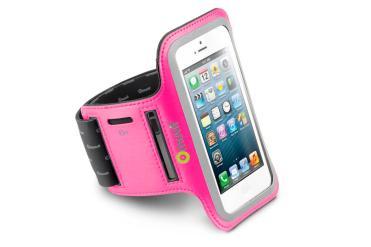 Muvit Funda Tl Iphone4y5 Rs Muvarm0012