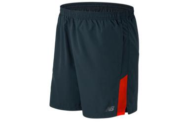 New Balance Accelerate Short 7