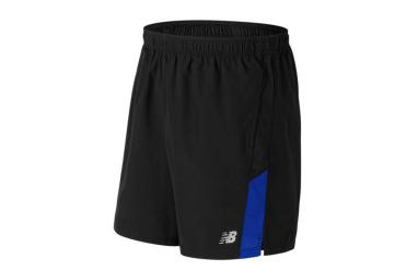 New Balance Accelerate Short 7p