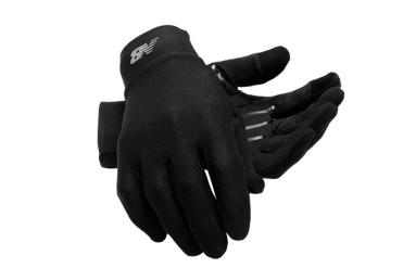 New Balance Run Glove