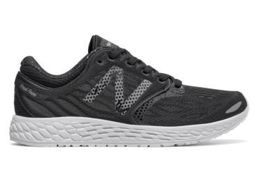 new balance zapatillas mr 10 d v3