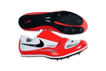 Nike Zoom Lj 3 Nik309277101