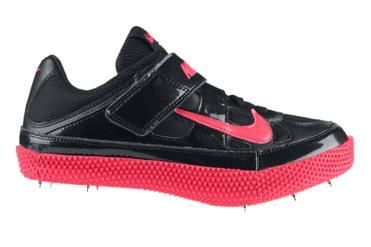 Nike Zoom Hj Iii Nik317645060