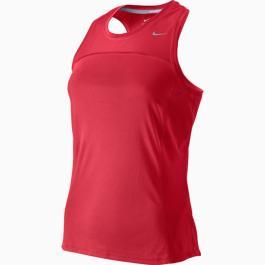 Nike Miler Singlet W Nik405253613