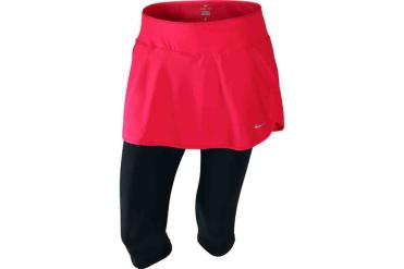 Nike Skapri W Nik451420617