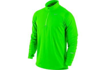 Nike Element 1/2 Zip Nik504606361