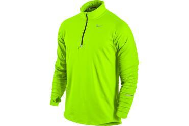 Nike Element Hz