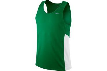 Nike Miler Singlet Nik519694303