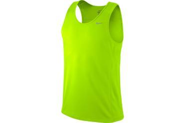 Nike Miler Singlet Nik519694702