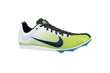 Nike Rival D 7 Nik528223103