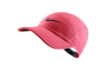Nike Aw84 Cap Nik546020685
