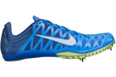 Nike Maxcat 4